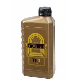 Gout Topharder 3 500 ml
