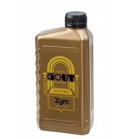Gout Zym 1 ltr