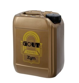 Gout Zym 5 ltr