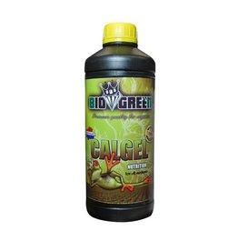 Bio Green Calgel 1 ltr