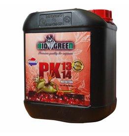Bio Green PK 13-14 10 ltr
