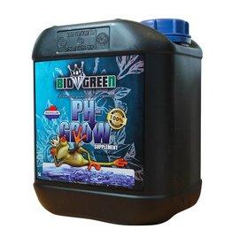 Bio Green pH - Groei 38% 5 ltr