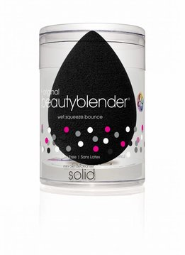 BeautyBlender | PRO Kit (+ mini solid cleanser)
