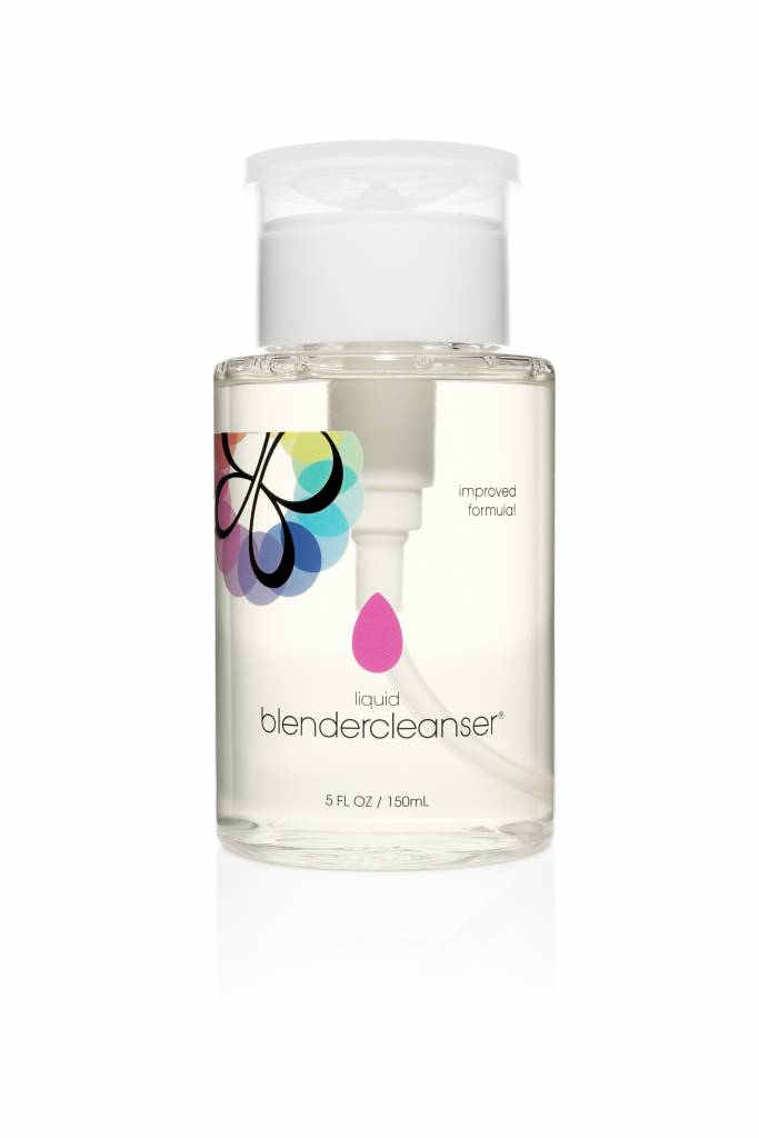 BeautyBlender | Liquid Cleanser 150ml