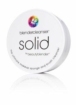BeautyBlender | Solid Cleanser 28 gr