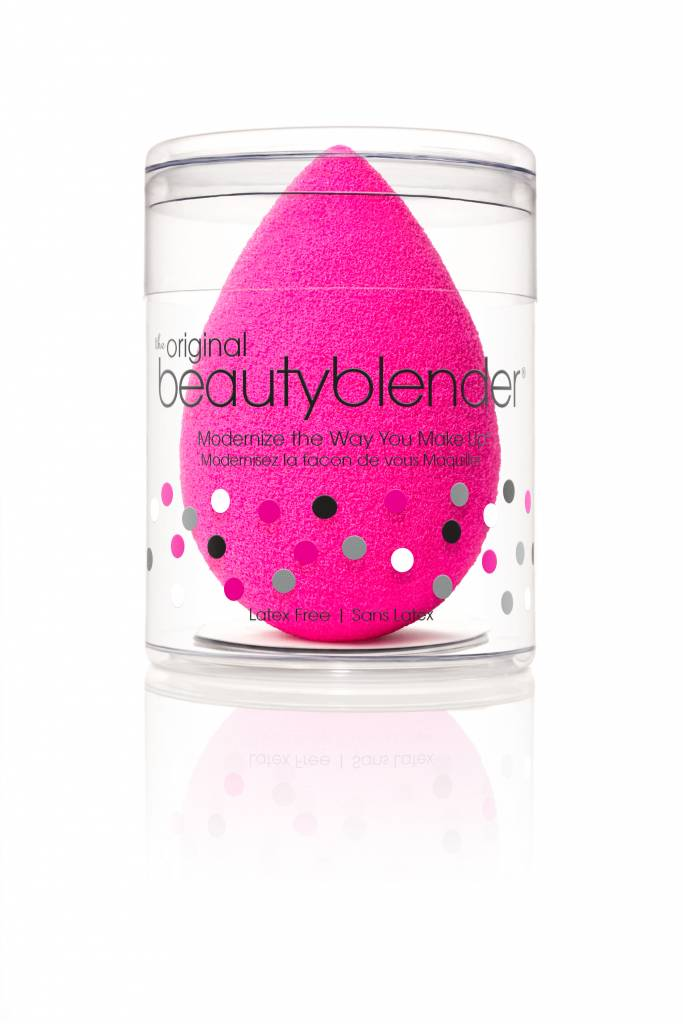 BeautyBlender | Original