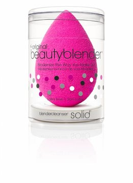 BeautyBlender | Original Kit (+ mini solid cleanser)