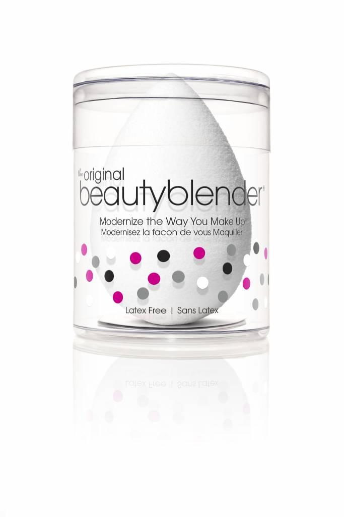 BeautyBlender | PURE