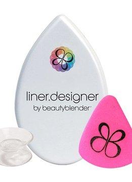 BeautyBlender | Liner Designer