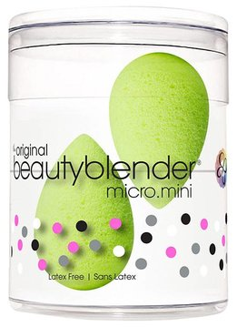 BeautyBlender | Micro Mini