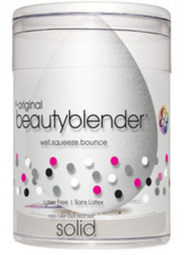 BeautyBlender | PURE Kit (+ mini solid cleanser)