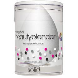 BeautyBlender | PURE Kit (+ mini solid cleanser)