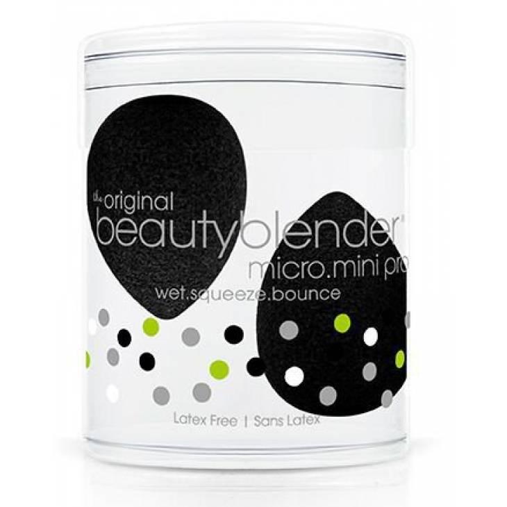 BeautyBlender | Micro Mini PRO
