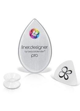 BeautyBlender | Liner Designer PRO