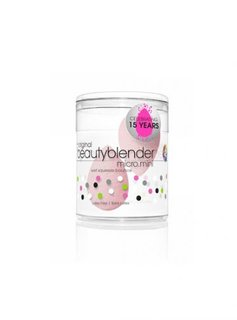 BeautyBlender | Micro Mini Bubble
