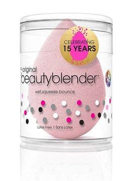 BeautyBlender | Bubble