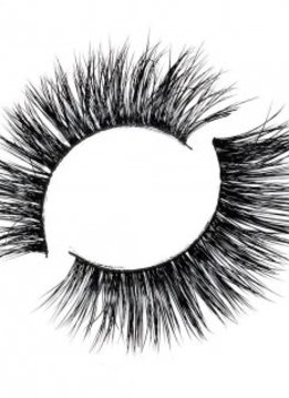 Lilly Lashes | Lush Lashes - LUXURY COLLECTION