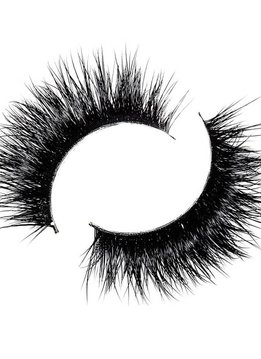 Lilly Lashes  Caviar Lashes - LUXURY COLLECTION