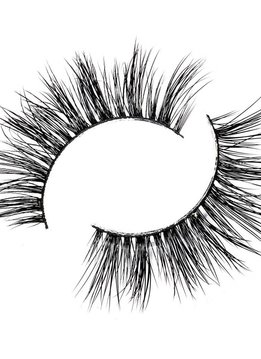 Lilly Lashes | Tease Lashes - LUXURY COLLECTION