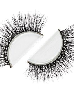 Lilly Lashes   NYC Lashes - 3D Mink Hair
