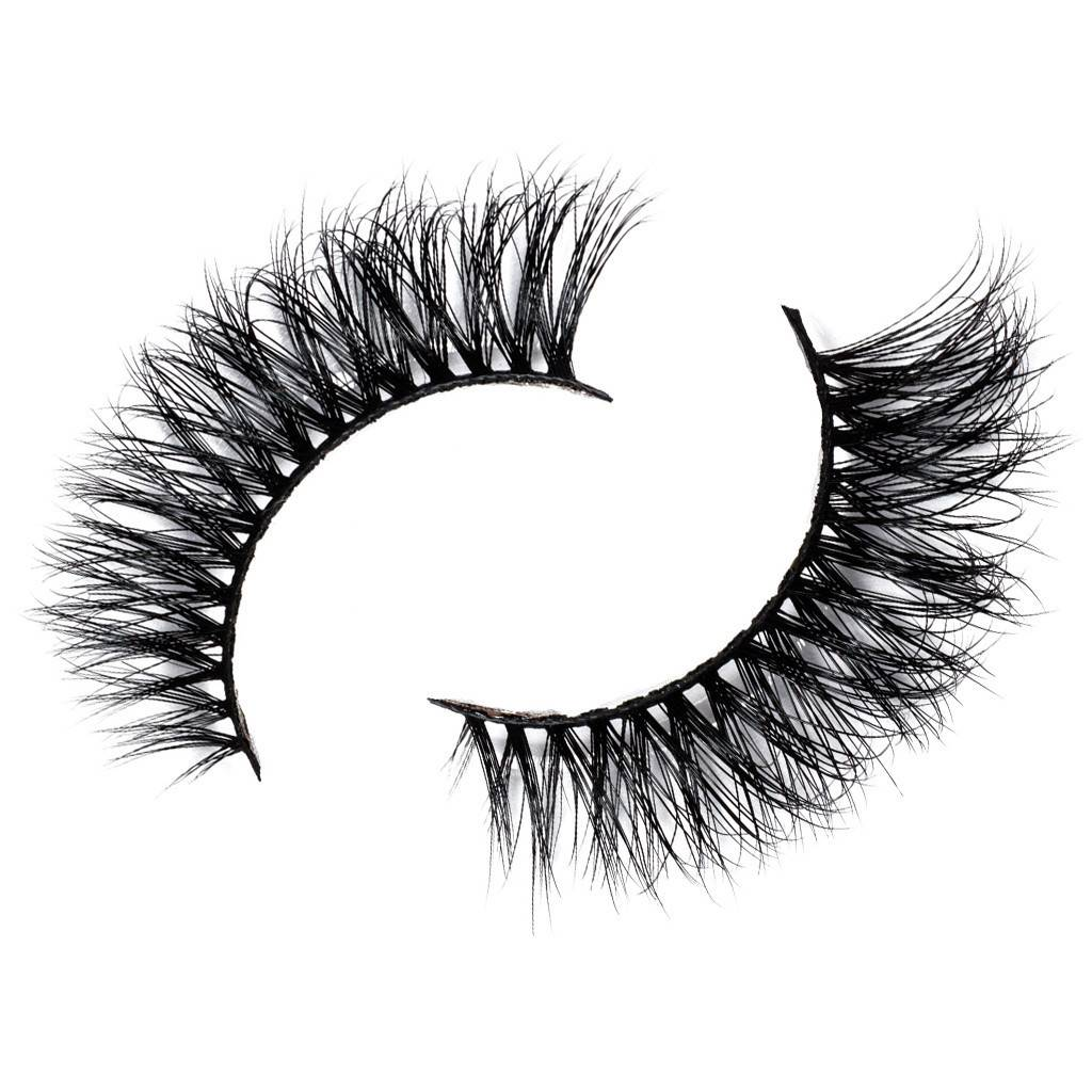 Lilly Lashes | Alina Lashes - GLAM COLLECTION