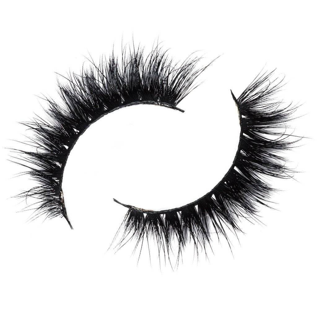 Lilly Lashes   Brittany BearLashes - GLAM COLLECTION