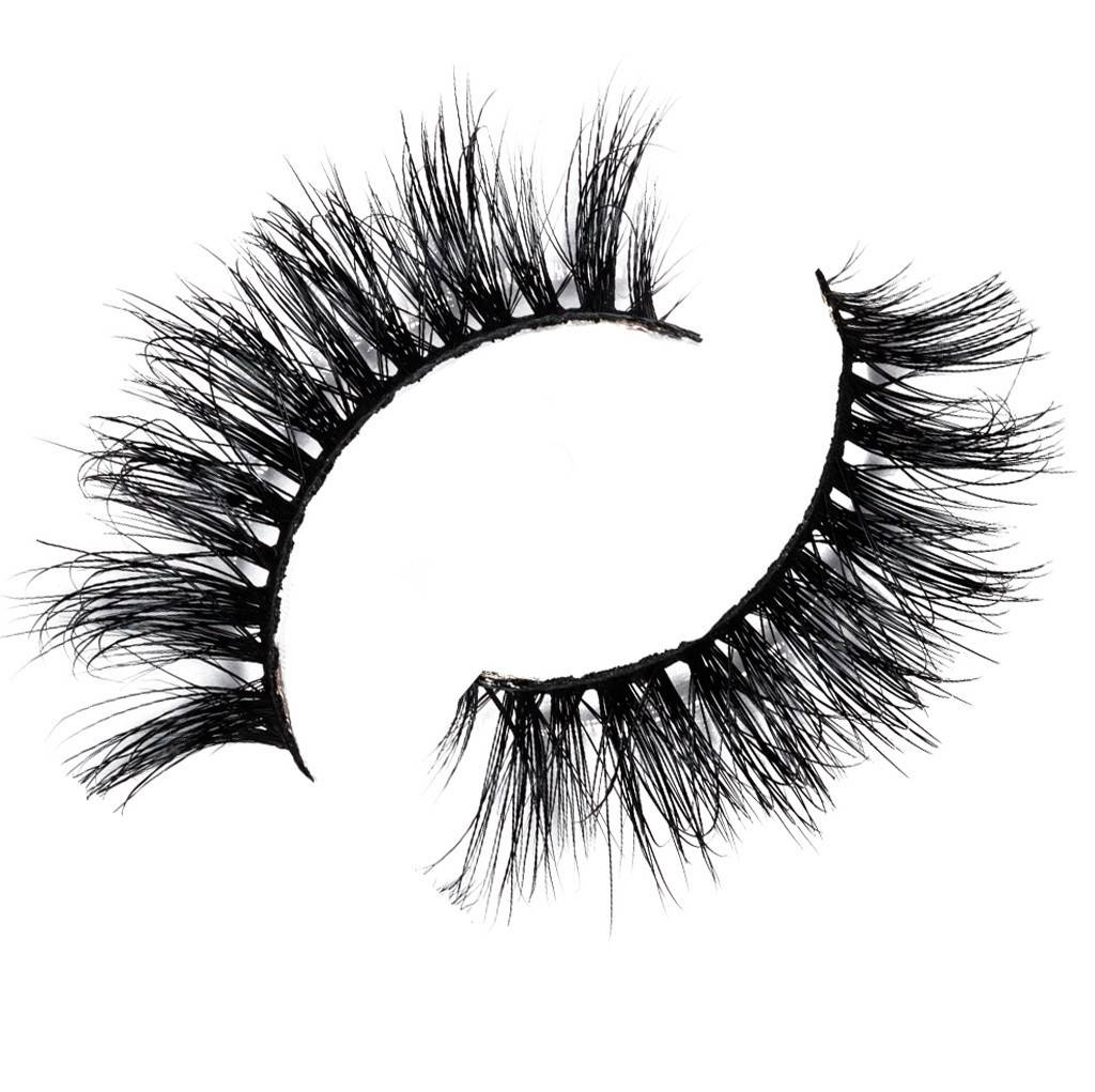 Lilly Lashes | Hollywood Lashes - GLAM COLLECTION