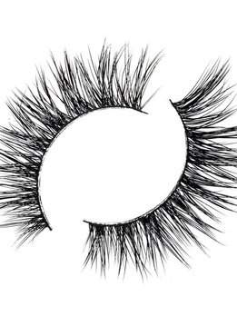 Lilly Lashes | Luxe Lashes - LUXURY COLLECTION