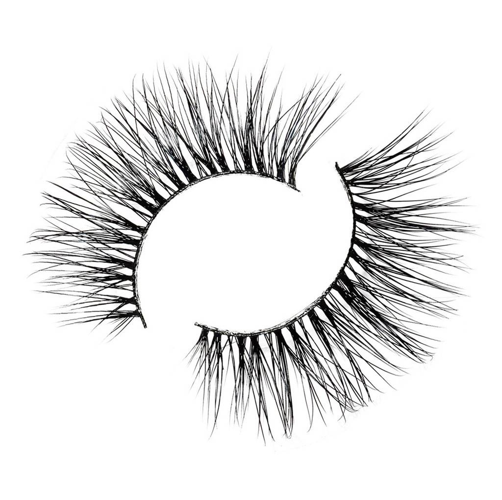 Lilly Lashes | Opulence Lashes - LUXURY COLLECTION