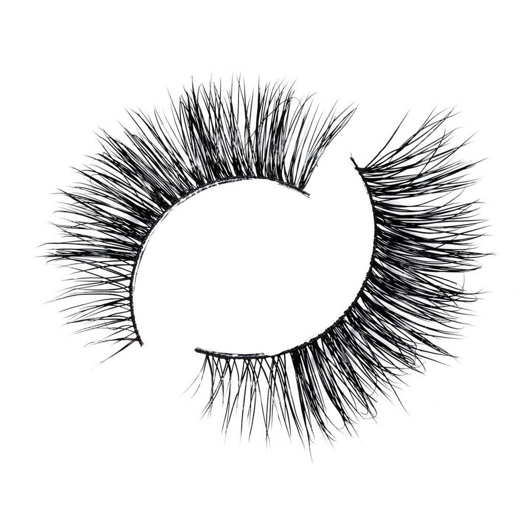 Lilly Lashes   Sapphire Lashes - LUXURY COLLECTION