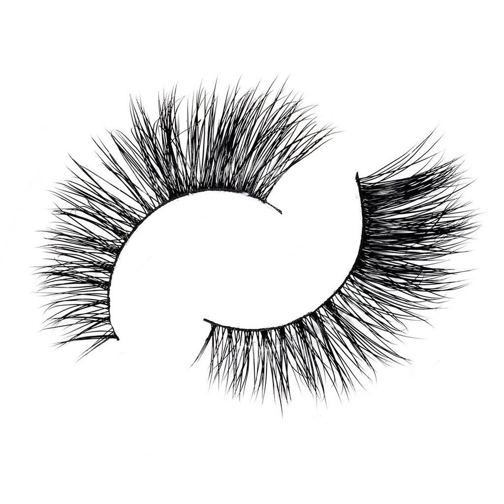 Lilly Lashes | Royalty Lashes - LUXURY COLLECTION