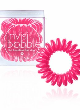 InvisiBobble | Original - Pinking of You