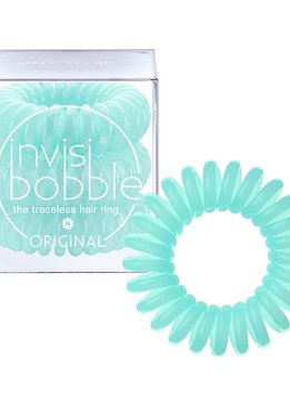 InvisiBobble | Original - Mint to Be