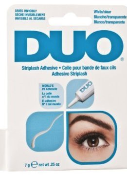 DUO | Lash Adhesive - Clear 7gr