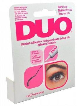 DUO | Lash Adhesive - Dark 7gr