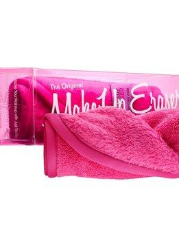 MakeUp Eraser | Pink