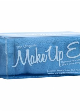 MakeUp Eraser | Blue