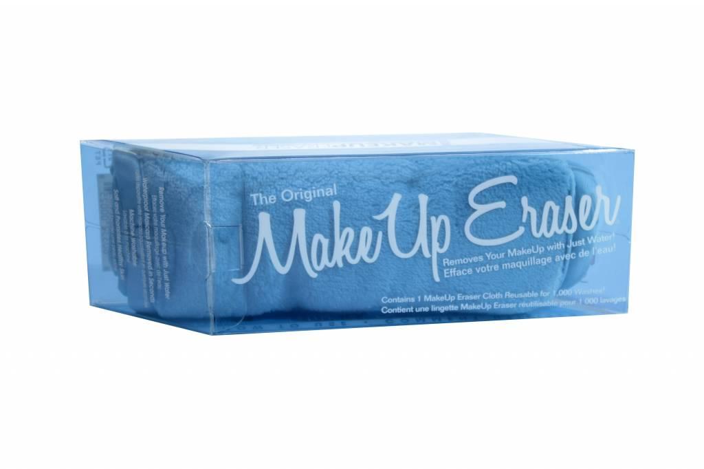 MakeUp Eraser   Blue