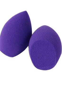 Real Techniques I 2 Miracle MINI ERASER Sponges