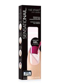 Sensationail | Nails Shields