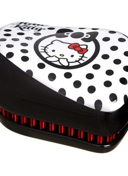 Tangle Teezer | Compact Styler - Hello Kitty Black