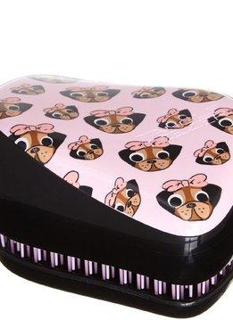 Tangle Teezer | Compact Styler - Pug Love