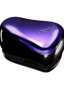 Tangle Teezer | Compact Styler - Purple Dazzle