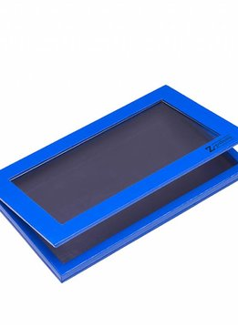 Z Palette | Large - Royal Blue