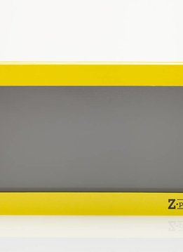 Z Palette | Large - Yellow