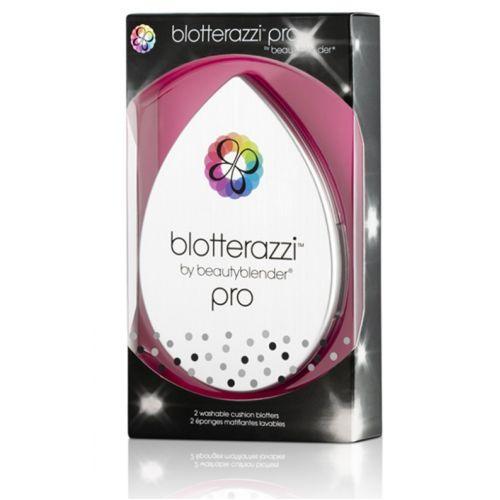 BeautyBlender | Blotterazzi PRO