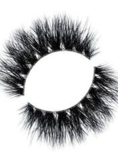 Lilly Lashes | Arika Lashes - GLAM COLLECTION