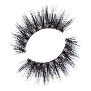 Lilly Lashes | Delara Lashes - 3D Faux Mink Hair