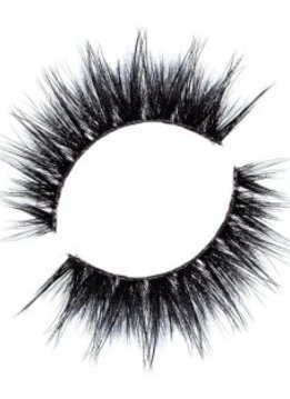 Lilly Lashes | Roya Lashes - 3D Faux Mink Hair