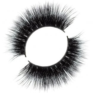 Lilly Lashes | The Twin Lashes - GLAM COLLECTION